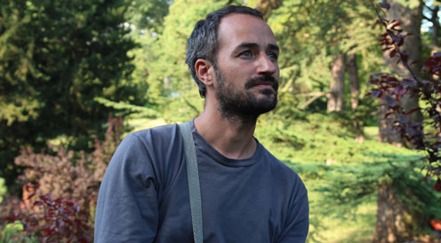 The advice of ornithologist Maxime Zucca to memorize birdsongs.